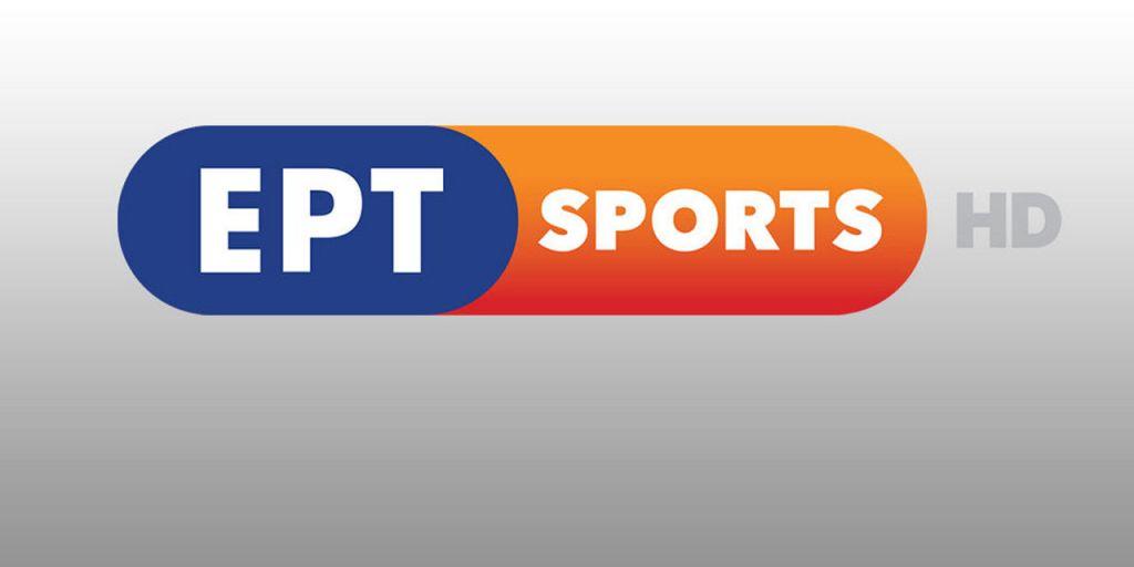 Rik Cyprus Greek Live TV Streaming